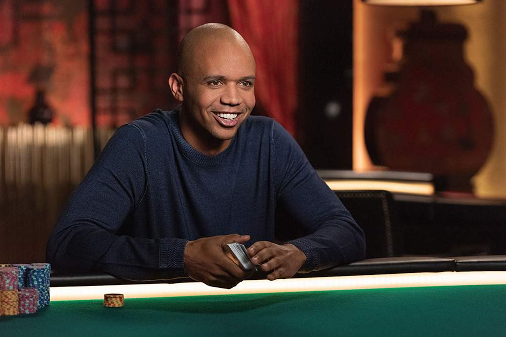The Phil Ivey Lawsuits Explained: What Happened, Who's at Fault and What's Next