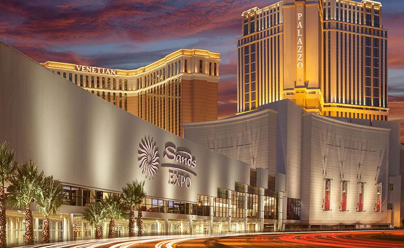 Top 10 Casino Operators In The World