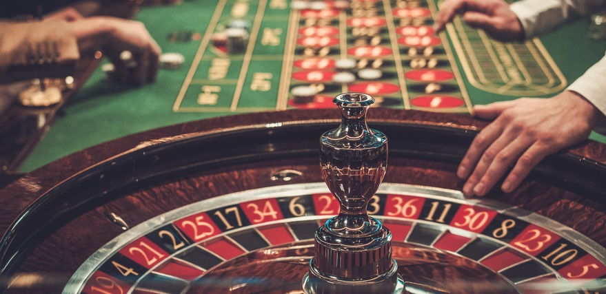 Here's How to Know for Sure If a Casino Is Legit