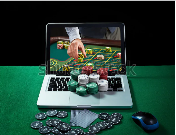 Casinos You Can Trust