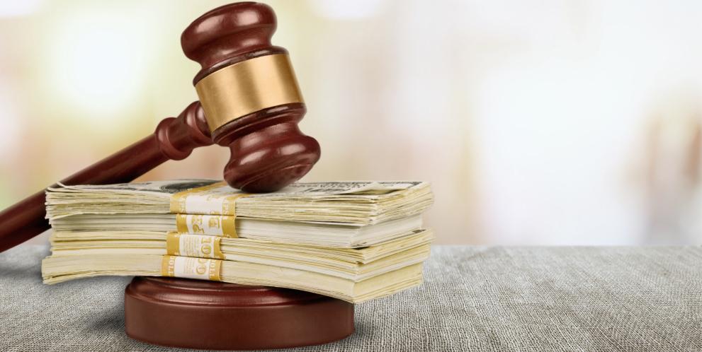 Phil Ivey lawsuit