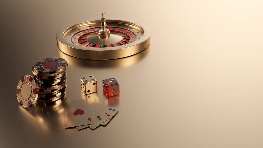 Roulette Payout Rules: Tips & Tricks