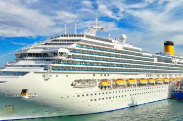 Best Casino Cruises