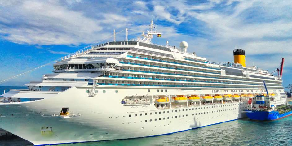 casino royale offers royal caribbean