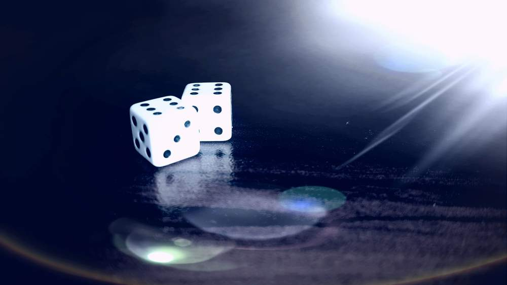 Kenya's President Wants Total Ban On Gambling