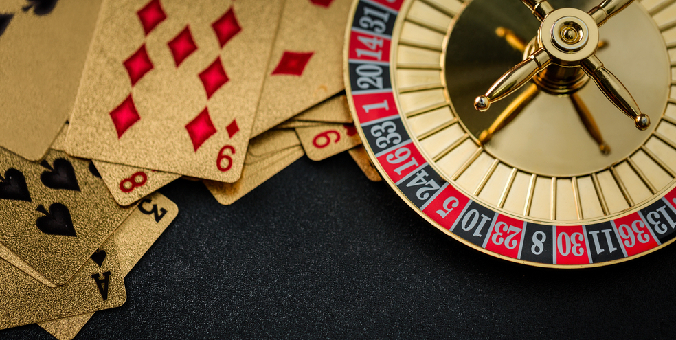 roulette payout