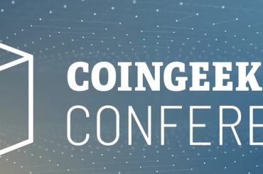 CoinGreek Conference