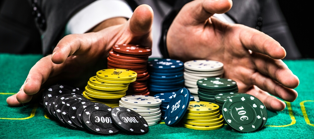 What Is The Best Brand Of Poker Chips