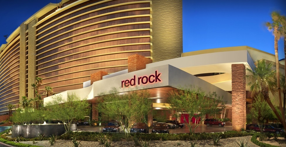 Red Rock Casino Resort