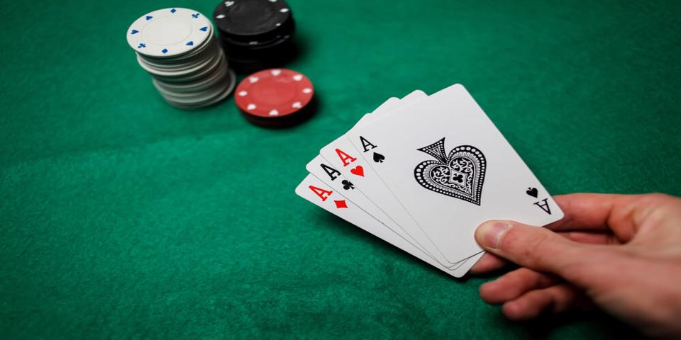 11 tips for playing online poker for money