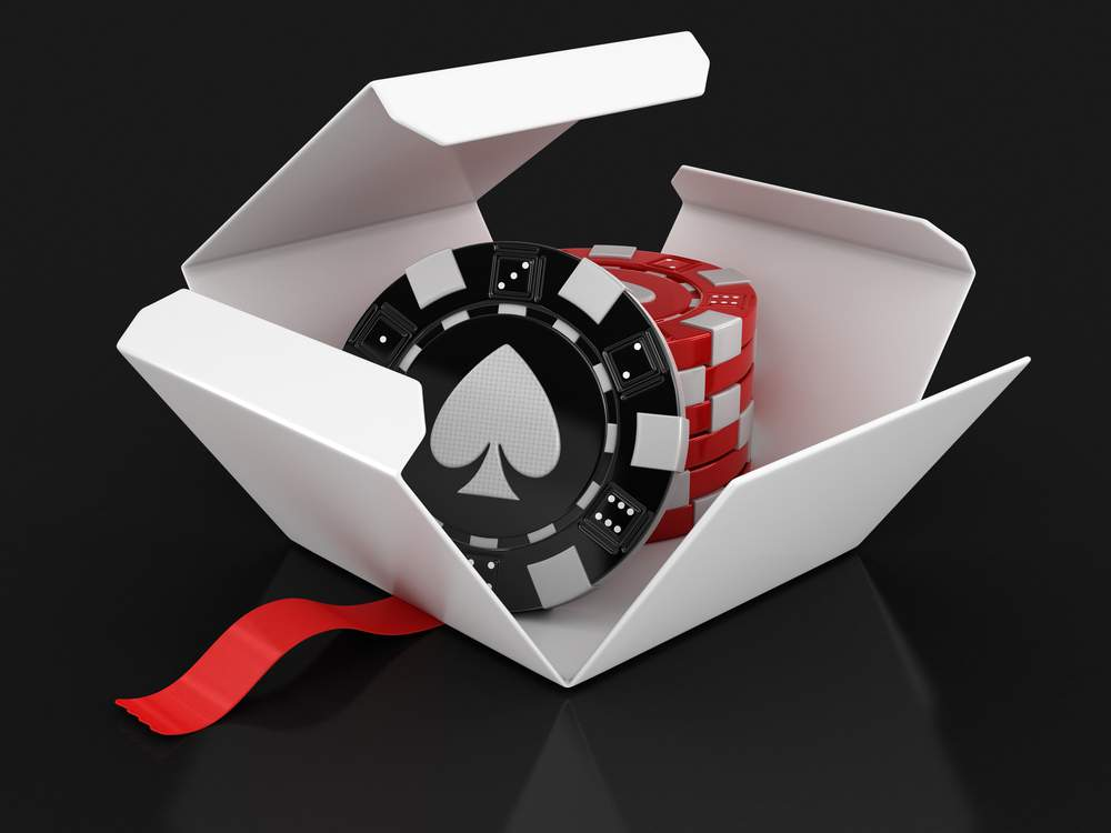 25 Amazing Gifts for Poker Players