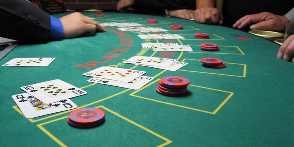 Blackjack Tips In 2021 You CANNOT Ignore