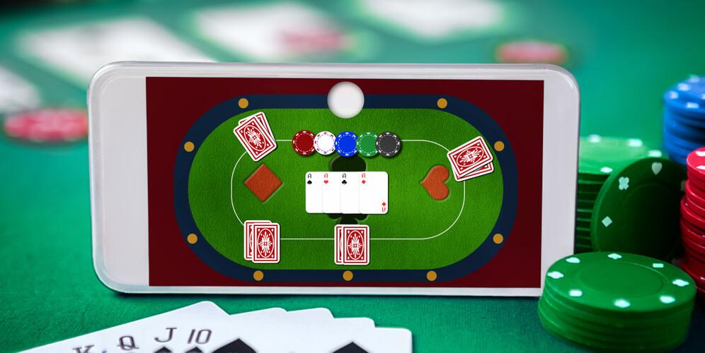 mobile betting PA