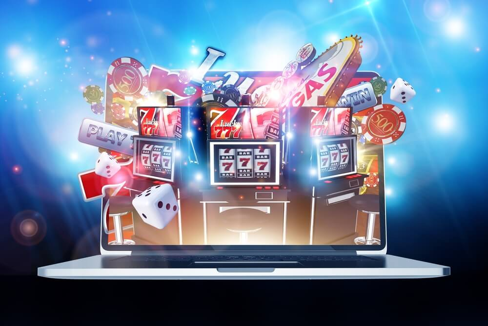 How to Improve Your Odds Playing Casino Games Online?