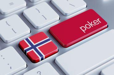 Norway online gaming