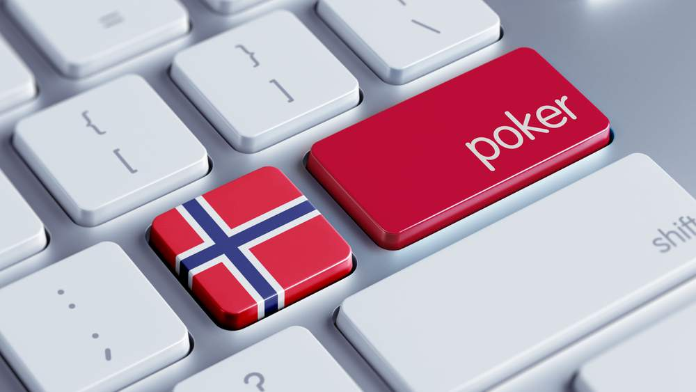 Quick overview of online gaming in Norway