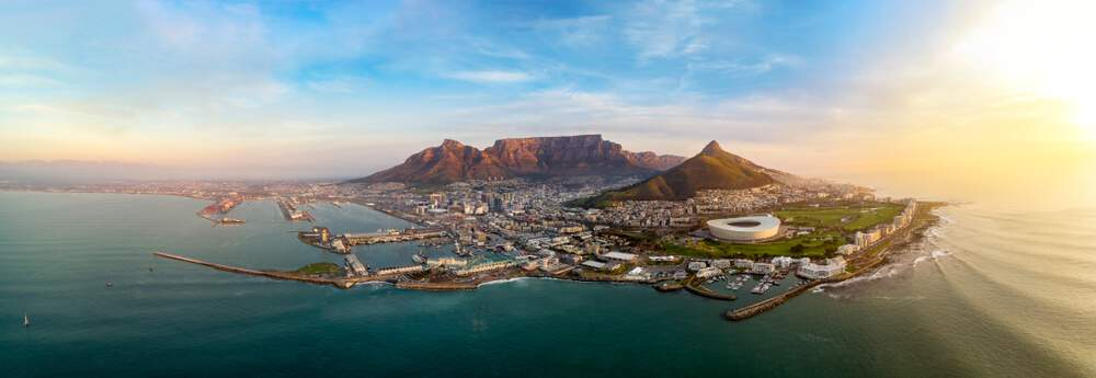 Tips & Tricks to Dominate South Africa's Online Gambling Scene