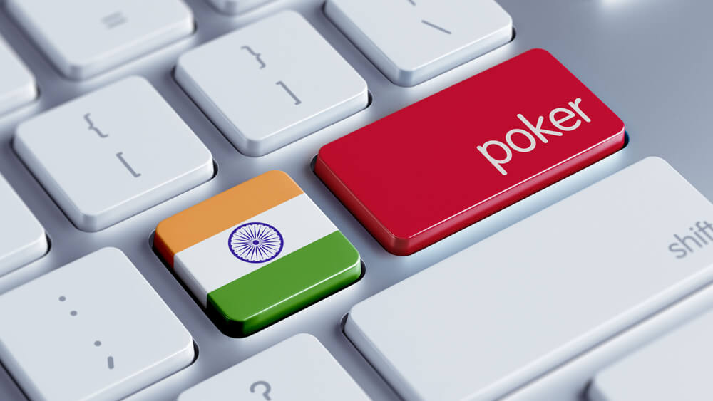 Gambling Online in India. Is it Allowed?