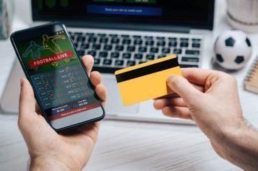 Most Popular Ways to Deposit Money at Online Casinos