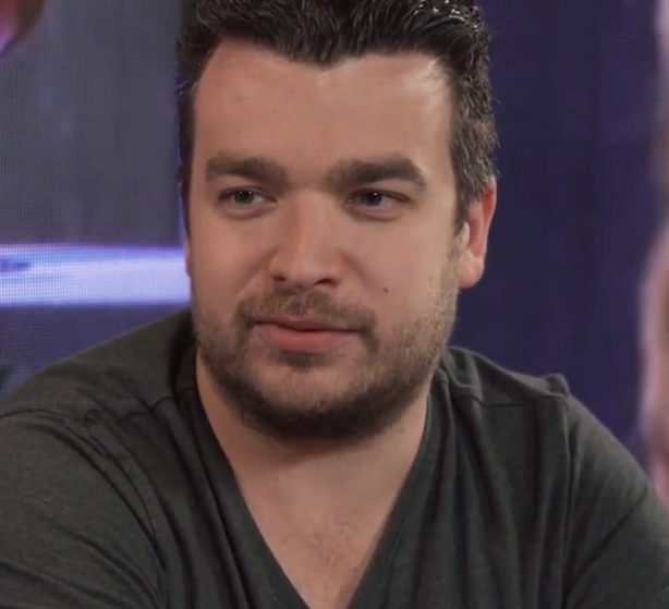 Chris Moorman wins 250k in online poker