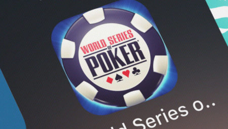 The Hybrid Poker Tournament of the Year is On