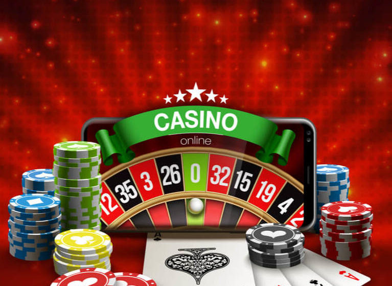 Tips For Playing High Stakes Blackjack Online