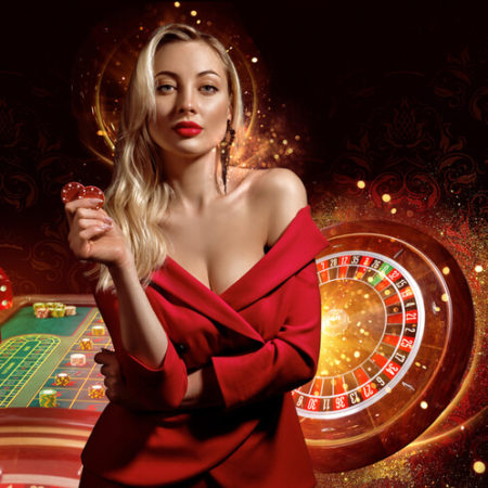 Cheating at Roulette: How It's Done and How People Get Caught
