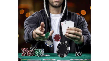 Online Casino & Sports Betting 2020 Outlook: What We Know so Far