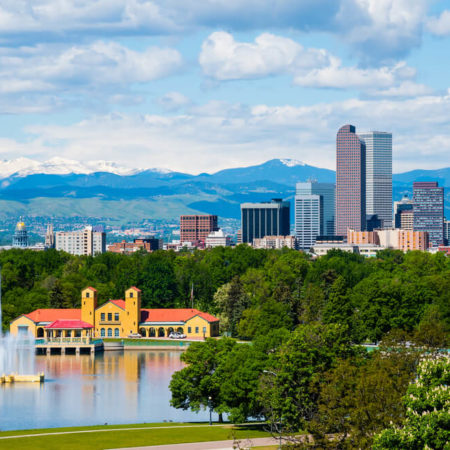 New Poker Legislation in Colorado: a clear possibility