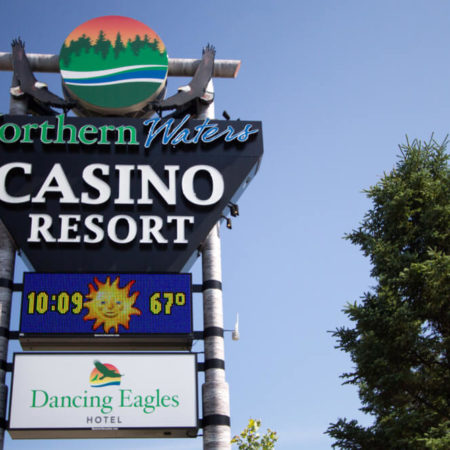 Why Everyone's Excited About Online Gambling Finally Going Live In Michigan