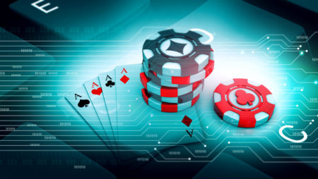 Can You Play Rummy Online for Real Money? Let's find out!