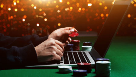 Best Legit Online Casinos for Real Money Players