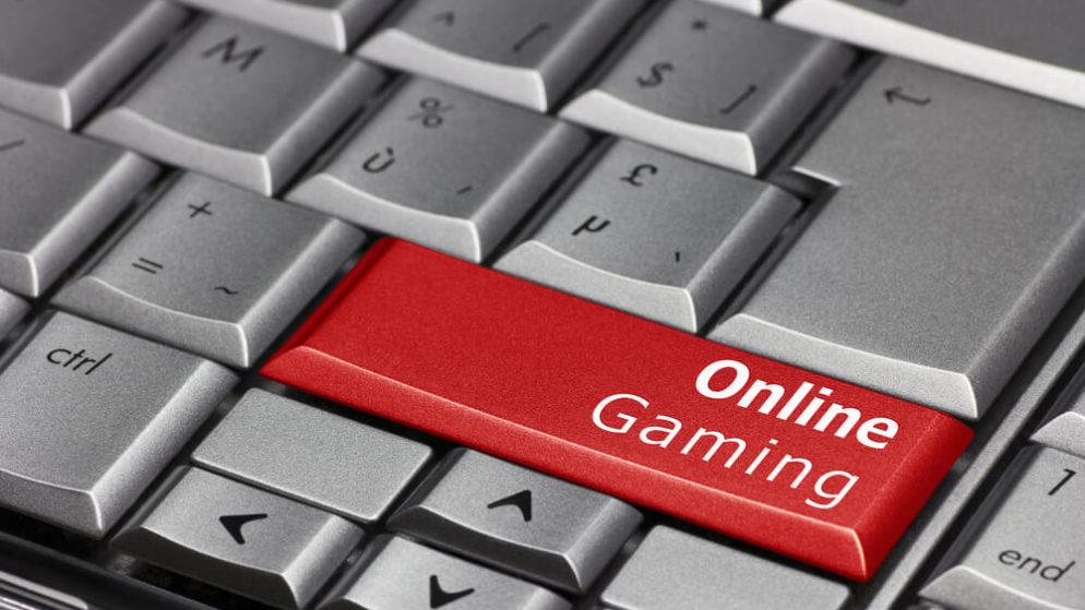 Gamblescope vs Other Gambling Platforms: Quick Comparison