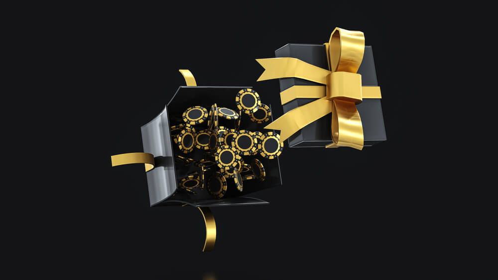 Gifts for Gamblers They'll Actually Enjoy
