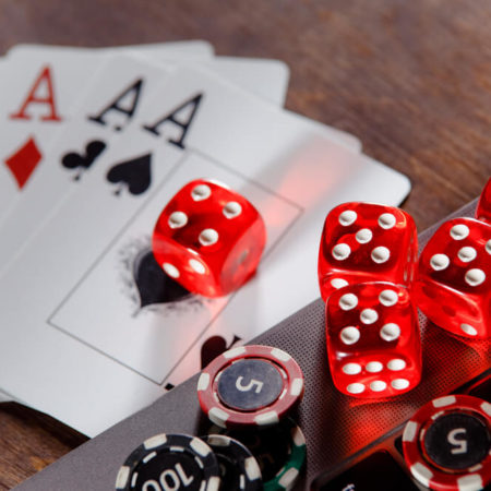 How to Get Started Playing Online Casino Games