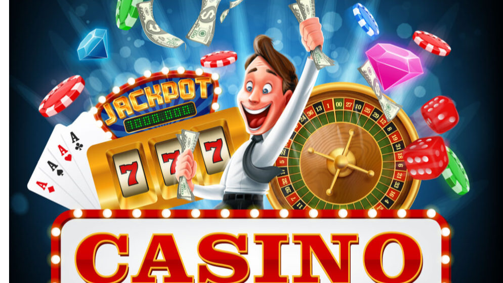 Online Bonus Hunting – A Great Trick to Stack Up Your Winnings