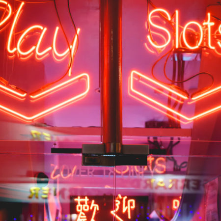Here Are The Top 5 Most Popular Asian-Inspired Slot Games On the Internet