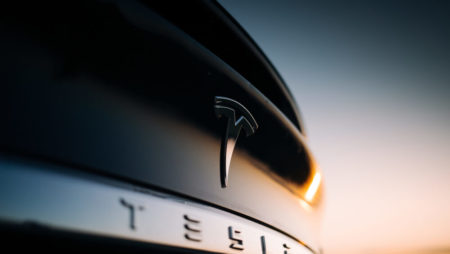 Model 3 v Model Y – Which Tesla Is Right for You?