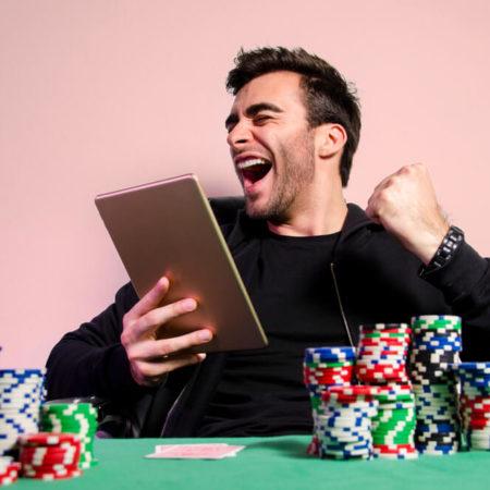 Top 7 Best Payout Online Casinos