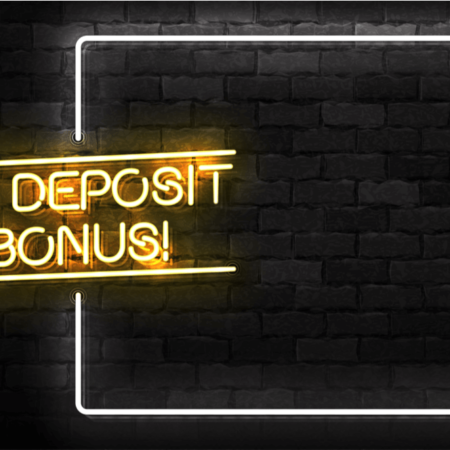 All You Need to Know About No Deposit Promotions: Do They Boost Your Gaming?
