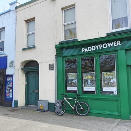 Quick Guide To Ireland's No Deposit Casino Bonuses
