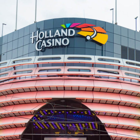 History Of Online Gambling In The Netherlands In 5 Minutes