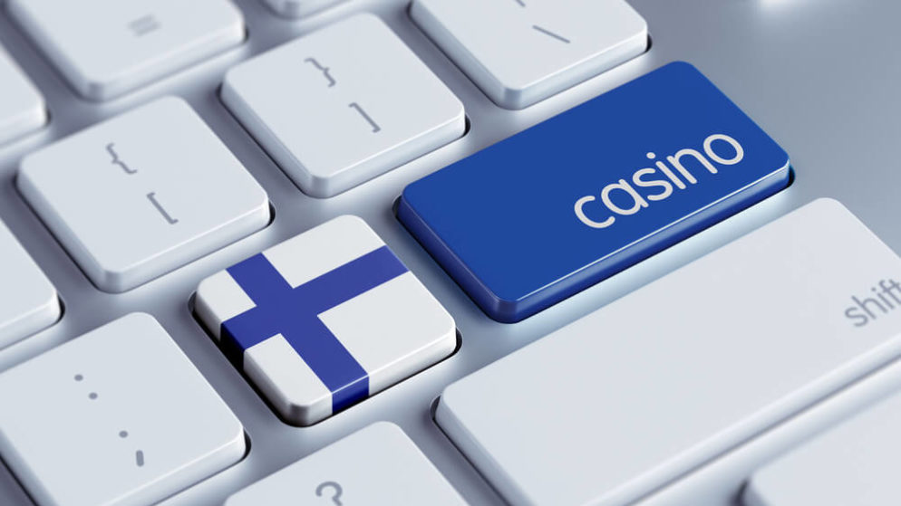 Google Play Now Allows Finnish Users To Download Gambling Apps