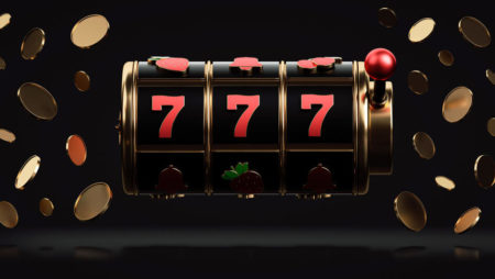 How Slots Have Stayed at The Forefront of Casino Gambling