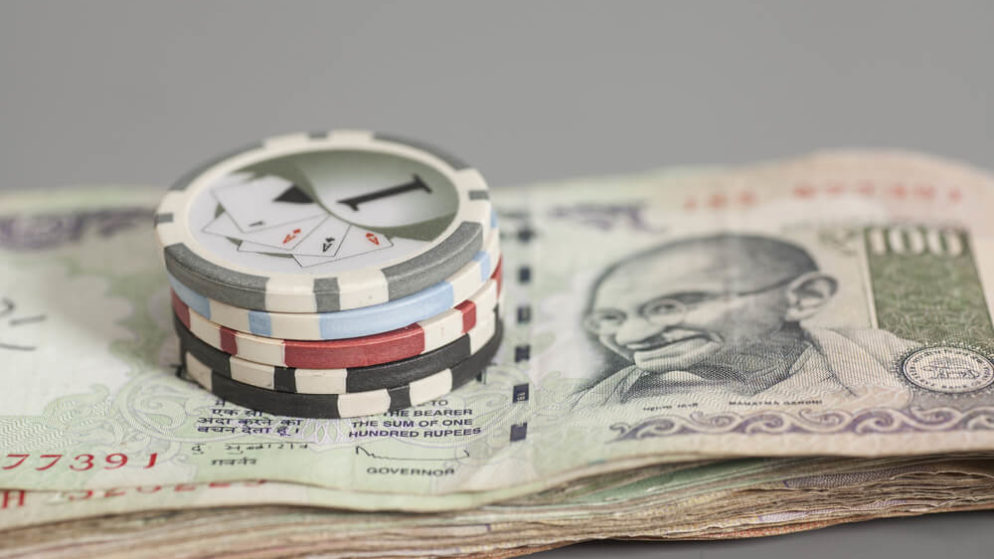 India's Online Gambling Market Size Will Shock You