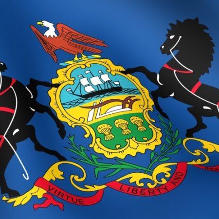 Pennsylvania Casinos Rake In More Than $400 Million In May