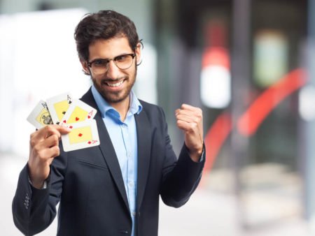 Top 10 Best Online Casinos In India Right Now