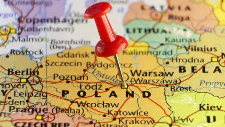 Best Online Casinos In Poland