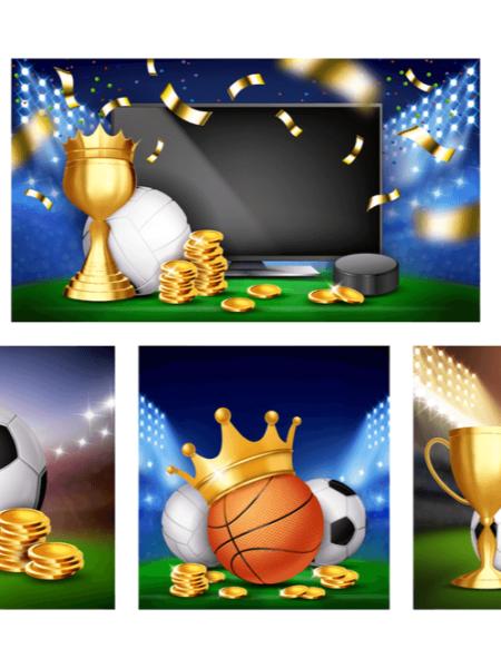 Best Apps For Avid Cricket Fans