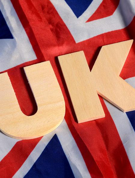 Impact of Online Gambling On UK Economy